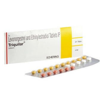 Triquilar-1-1500x1500.jpg